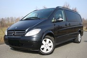 Mercedes-Benz Viano 2004г.