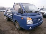 Продаю авто Hyundai Porter