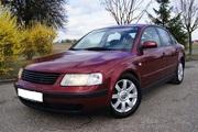 Продам Volkswagen Passat 1997,  2800$