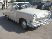 продается автомобиль ГАЗ 21