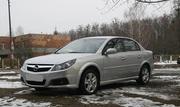 Opel Vectra, 2009--7000$