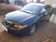 Honda Accord 2003 - 4000 EUR