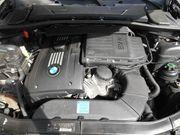 бензиновый двигатель 2007 BMW 3 Series 335i 2dr купе