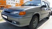 Срочно и недорого продаю ВАЗ 2115 в отличном состоянии. ТОРГ УМЕСТЕН
