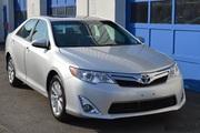 Toyota Camry 2014 $9000