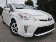Продажа Toyota Prius,  2013,  идеальное состояние